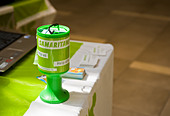 a-collecting-box-for-the-charity-the-sam
