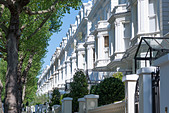 exclusive-properties-on-holland-park-w11