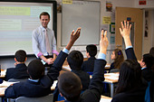 teacher-takes-a-class-at-pimlico-academy