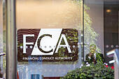 the-fca-financial-conduct-authority-in-c
