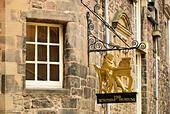 edinburgh-writers-museum-EHEDKP.jpg