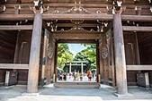 meiji-jingu-shrineshibuya-kutokyojapan-F