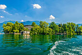 switzerland-maggiore-lake-brissago-islan
