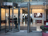 the-fca-offices-in-the-docklands-london-