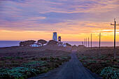 san-simeon-california-usa-30th-dec-2016-