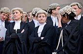 barristers-and-solicitors-protest-over-t