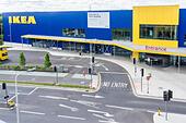 ikea-store-entrance-reading-berkshire-en