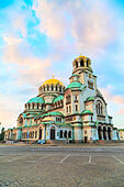 st-alexander-nevsky-cathedral-in-the-cen