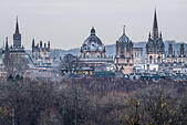 oxford-from-hinksey-heights-RB2JGH.jpg