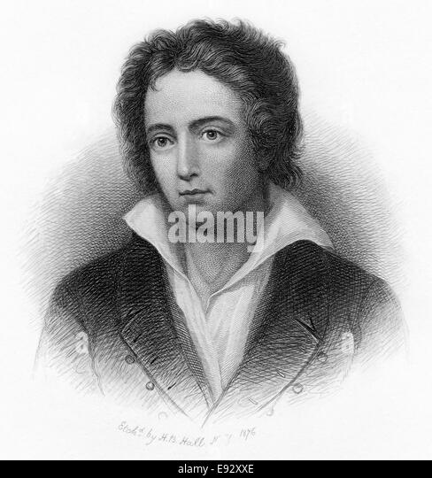 a biography of percy bysshe shelley the iconic english poet A short percy bysshe shelley biography describes percy bysshe shelley's life, times, and work also explains the historical and literary context that influenced shelley's poetry.