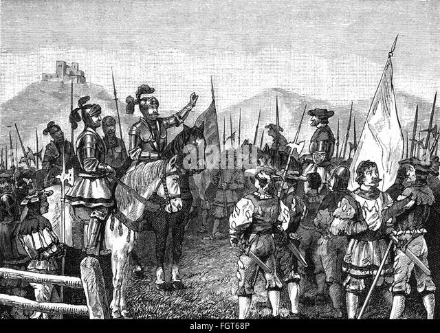 dbq causes of and the responses to the peasants revolt in the german state 1524 1526 Read this essay on pueblo revolt german peasant revolt dbq the german peasants of the 1524-1526 revolts were caused the response to the peasant revolts.