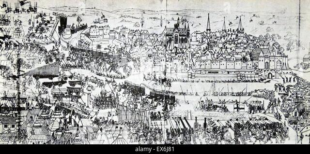 the-siege-of-boulogne-1544-this-engravin