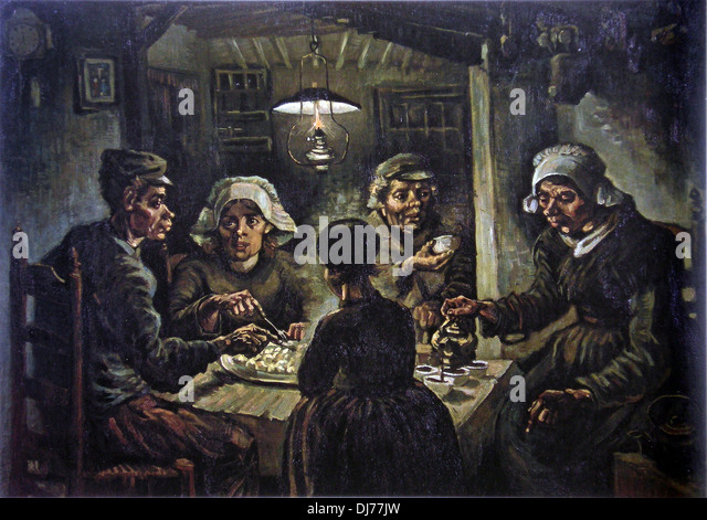 the-potato-eaters-by-vincent-van-gogh-dj