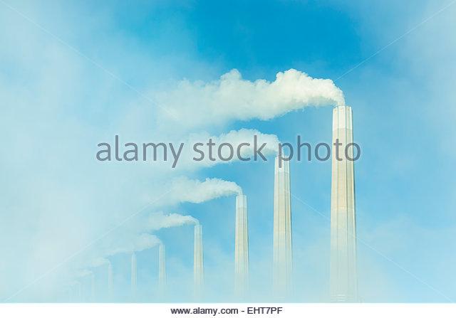 photo-illustration-of-smoke-exiting-chim