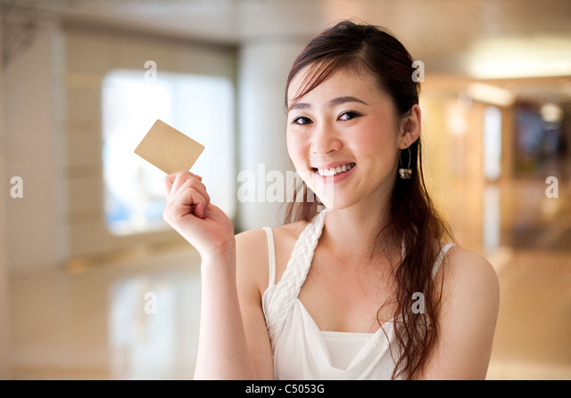No credit card ever dating sites