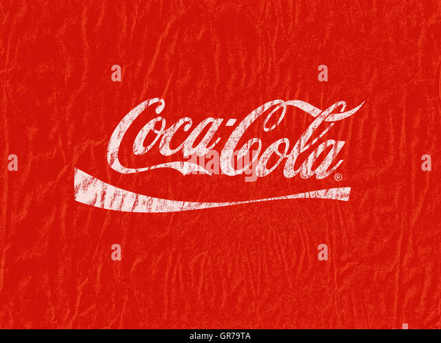 annotated bibliography on coca cola ad Your bibliography: mcquilken, t (2014) 'share a coke' campaign grows sales for first time in 10 years, wsj reports coca-cola's big idea started in australia [online] adweek available at: [accessed 27.
