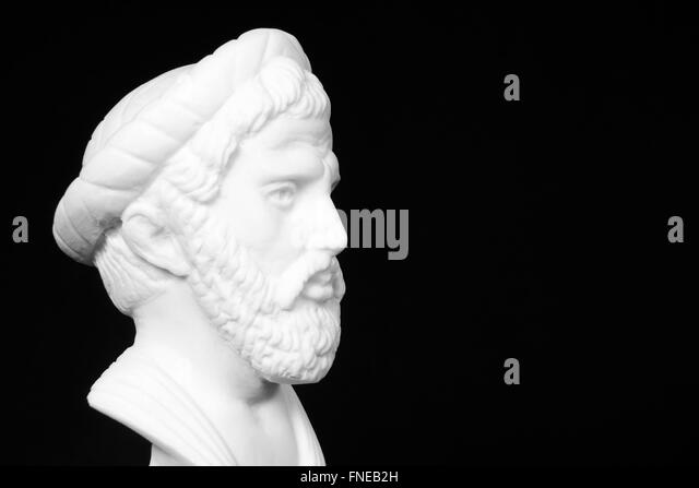 the great greek mathematician pythagoras 200 words Find great deals on ebay for pythagoras bust shop with confidence.