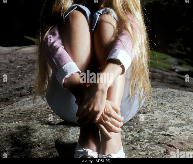 lonely girls photo циан № 164332