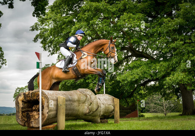 a-rider-performs-a-jump-during-a-horse-r