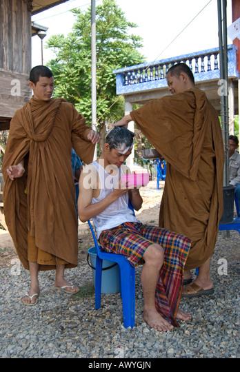 thai soapy body massage bästa knull