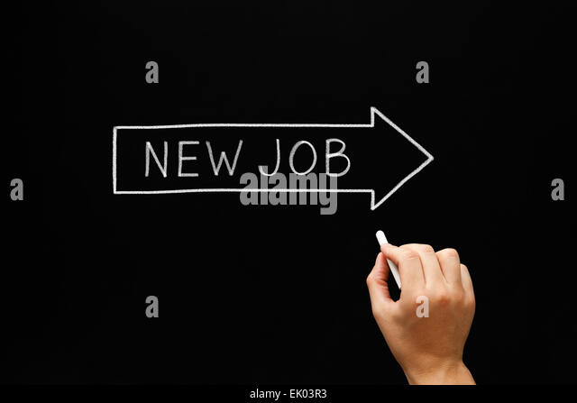 writing jobs ireland Search science writer jobs in ireland with company ratings & salaries 20 open jobs for science writer in ireland.
