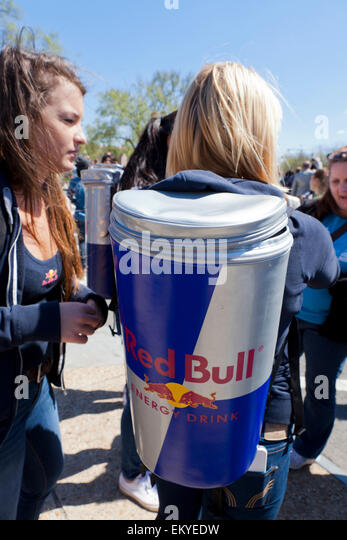 promotion red bull Find and share red bull coupon codes and promo codes for great discounts at thousands of online stores.