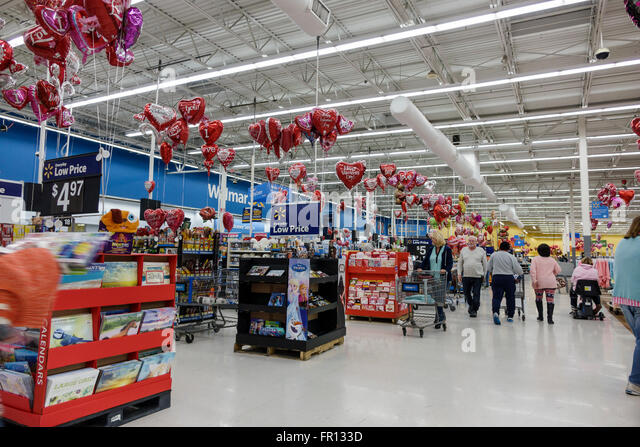 """an analysis of the wal marts discount store news Wal-mart stores inc analysis recent news (hereafter wal-mart or """"the company"""") is a discount retailer which operates retail."""