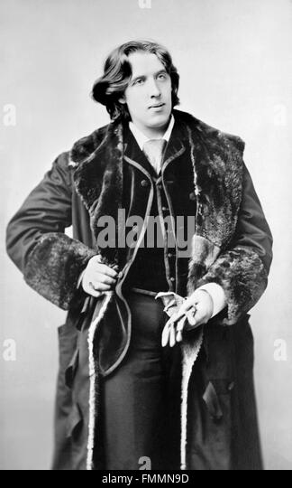oscar wilde Browse through oscar wilde's poems and quotes 110 poems of oscar wilde phenomenal woman, still i rise, the road not taken, if you forget me, dreams oscar fingal o'flahertie wills wilde was born in dublin, the son of an eye-surgeon and a literary h.
