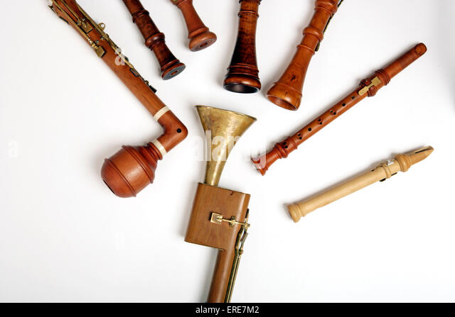 St Louis Brass Quintet  Baroque Brass  Amazoncom Music