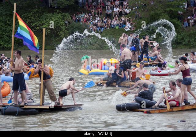 nabada-on-river-danube-23-july-2007-in-u