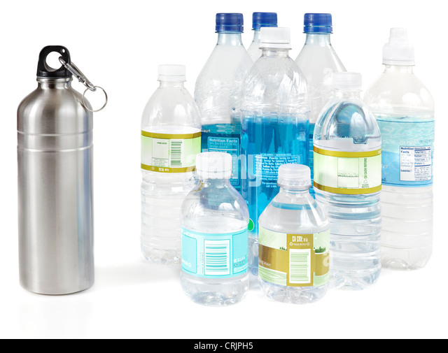 """bottled water what makes it unhealthy Healthy drinking water what's good, bad, why and what to do whether you drink bottle water, tap water, or filtered water, what makes the water you drink a """"healthy water""""."""