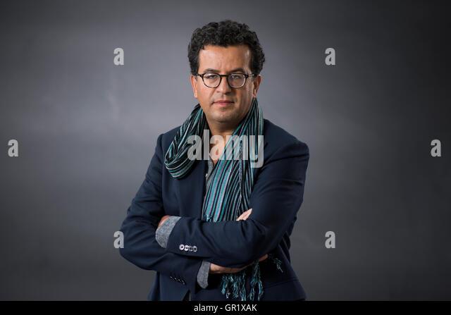 libyan-writer-hisham-matar-gr1xak.jpg