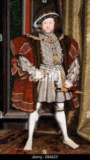 a-portraiture-of-henry-viii-by-the-works