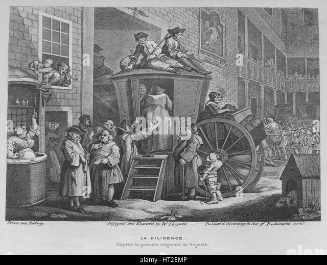essays on william hogarth View william hogarth research papers on academiaedu for free.