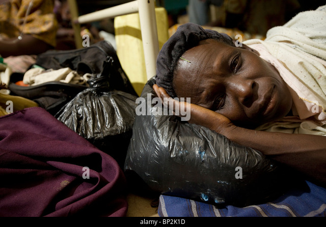 african sleeping sickness Brucei gambiense and t brucei rhodesiense, cause human african trypanosomiasis (hat)/sleeping sickness  african animal trypanosomiasis ,.