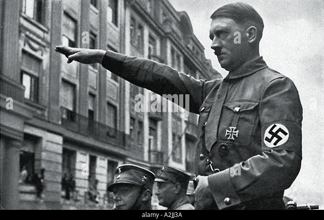 why did hitler and nazi party lose support 1924 1929 Why did hitler's nazi party win power in 1933 germany 1928 election time how will the nazis do in fact, the nazis did badly look at page 32 why did so few people support the nazis in 1928.
