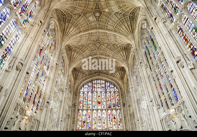 interior-of-kings-college-chapel-cambrid