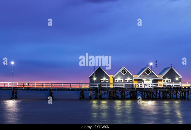 the-wooden-jetty-of-busselton-busselton-
