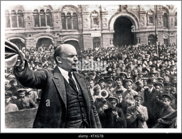 the effects of the bolshevik revolution in russia Bolsheviks organised the october revolution in 1917 february os (old style calendar) or march (new style) petrograd revolutionaries overthrew the tsar and established a provisional government which from february/march to.