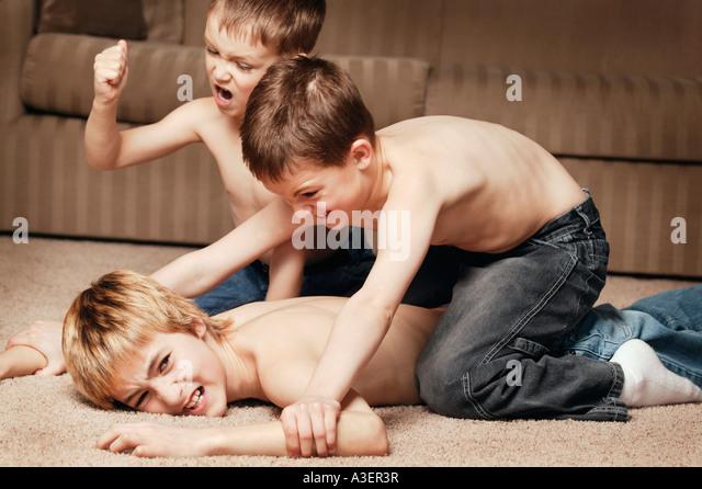 porno-s-ditmi