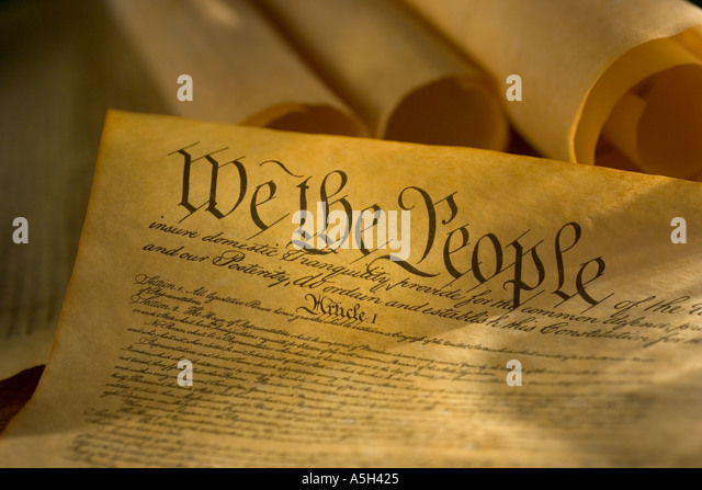 term paper on constitution The constitution to me is like the law of the entire nation it is broken up into different parts so that all areas of ruling are dealt with this breaking up of the constitution is to handle with certain issues specifically i have human rights to do what i want to a certain limit the government.