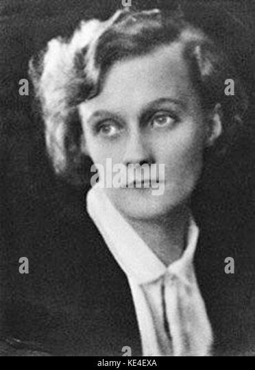 astrid-lindgren-1924-ke4exa.jpg
