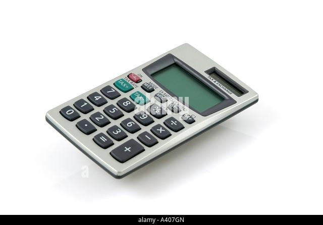 photos of single girls калькулятор № 172052