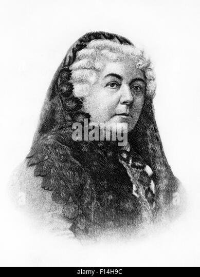 a history of elizabeth cady stanton a social activist and feminist