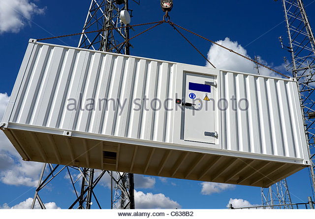 a-containerised-diesel-electrical-genera