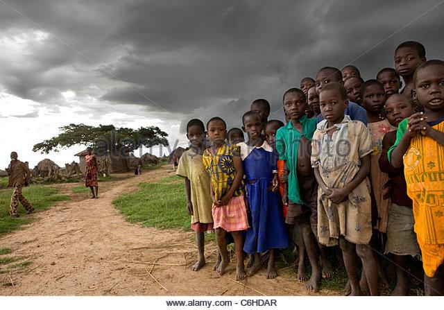 child labour in kenya