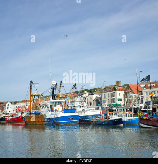 inshore-fishing-boats-scarborough-north-