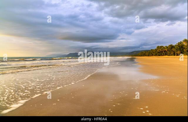 Sunrise beach qld postcode