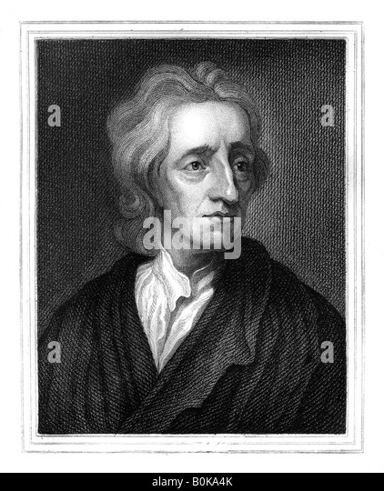 an assessment of human rights using the philosophy of john locke and karl marx