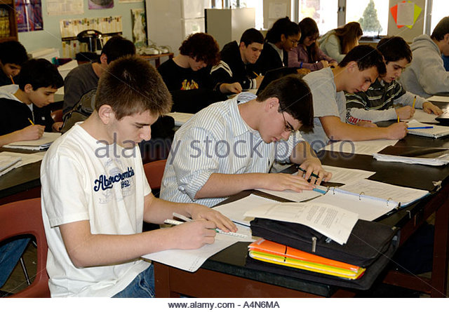 essay writing classes for high school students What are some creative short-essay topics for a creative writing class for high school students.